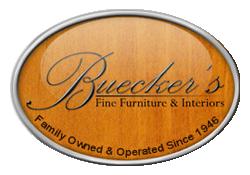 bueckers-logo
